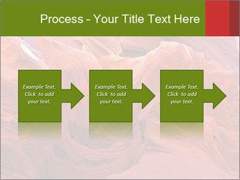 0000087074 PowerPoint Template - Slide 88