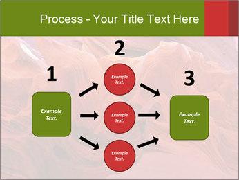 0000087074 PowerPoint Template - Slide 92