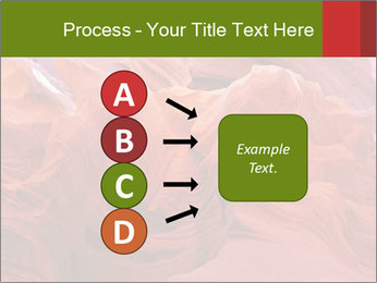 0000087074 PowerPoint Template - Slide 94