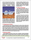0000087074 Word Templates - Page 4