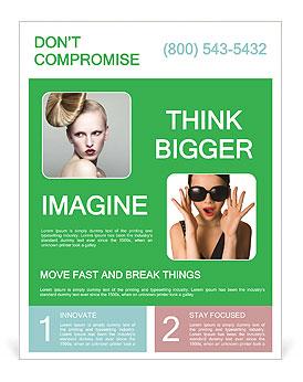 0000087076 Flyer Templates