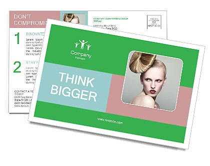 0000087076 Postcard Templates