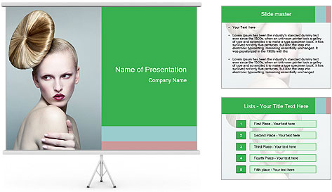 0000087076 PowerPoint Template