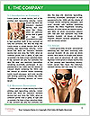 0000087076 Word Template - Page 3
