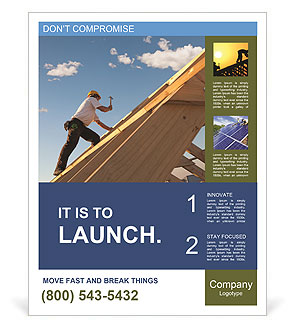 0000087077 Poster Template