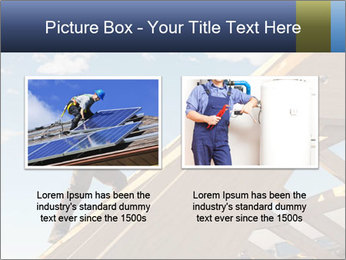 Roofer PowerPoint Templates - Slide 18