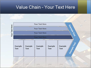 Roofer PowerPoint Templates - Slide 27