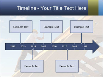 Roofer PowerPoint Templates - Slide 28