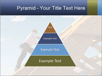 Roofer PowerPoint Templates - Slide 30