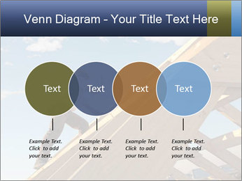 Roofer PowerPoint Templates - Slide 32