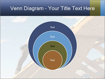 Roofer PowerPoint Templates - Slide 34
