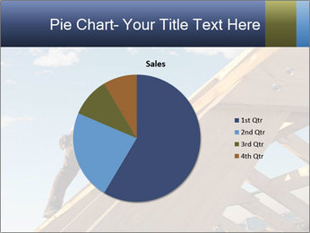 Roofer PowerPoint Templates - Slide 36