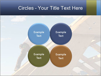 Roofer PowerPoint Templates - Slide 38