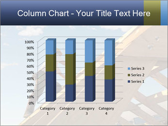 Roofer PowerPoint Templates - Slide 50