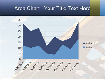 Roofer PowerPoint Templates - Slide 53