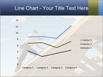 Roofer PowerPoint Templates - Slide 54