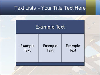Roofer PowerPoint Templates - Slide 59