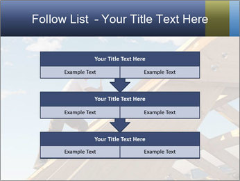 Roofer PowerPoint Templates - Slide 60