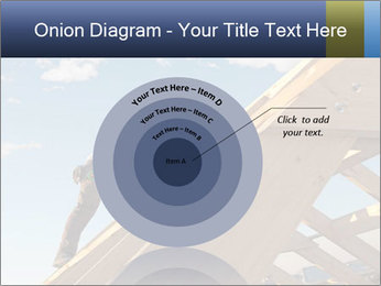 Roofer PowerPoint Templates - Slide 61