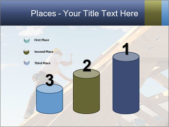 Roofer PowerPoint Templates - Slide 65