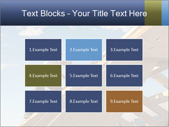 Roofer PowerPoint Templates - Slide 68