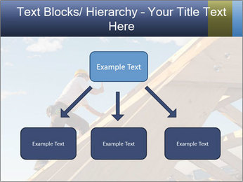 Roofer PowerPoint Templates - Slide 69