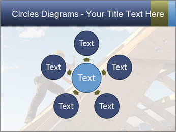 Roofer PowerPoint Templates - Slide 78