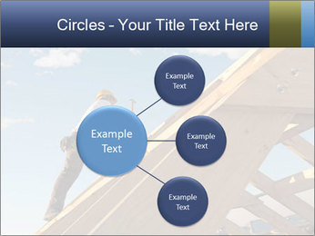 Roofer PowerPoint Templates - Slide 79