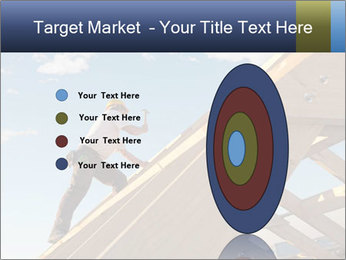 Roofer PowerPoint Templates - Slide 84
