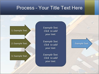 Roofer PowerPoint Templates - Slide 85
