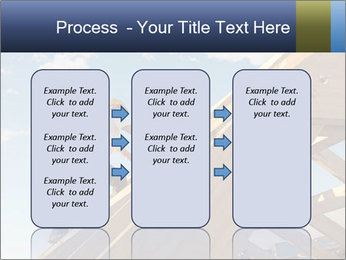 Roofer PowerPoint Templates - Slide 86