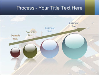 Roofer PowerPoint Templates - Slide 87