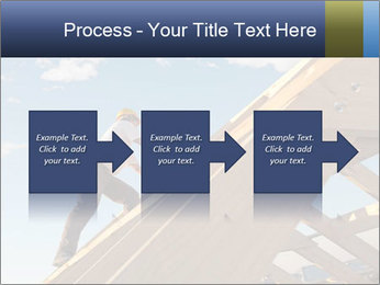 Roofer PowerPoint Templates - Slide 88