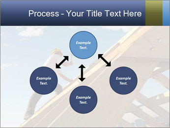 Roofer PowerPoint Templates - Slide 91