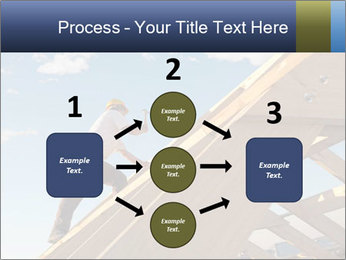 Roofer PowerPoint Templates - Slide 92