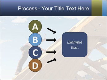 Roofer PowerPoint Templates - Slide 94