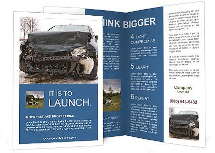 0000087078 Brochure Template