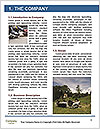 0000087078 Word Templates - Page 3