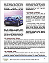 0000087078 Word Templates - Page 4