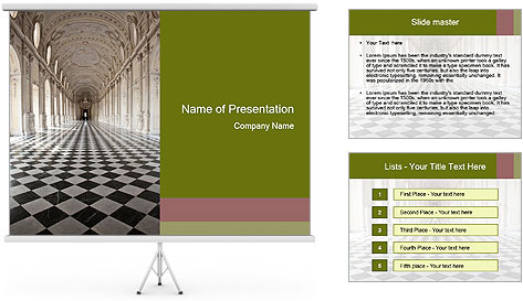 0000087079 PowerPoint Template