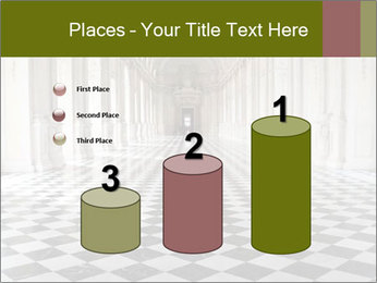 Royal Palace PowerPoint Template - Slide 65