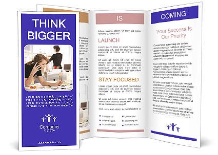 0000087080 Brochure Templates