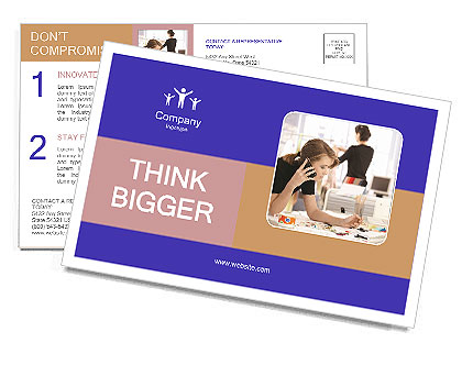 0000087080 Postcard Templates
