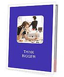 0000087080 Presentation Folder