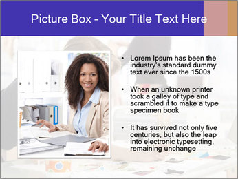 0000087080 PowerPoint Template - Slide 13
