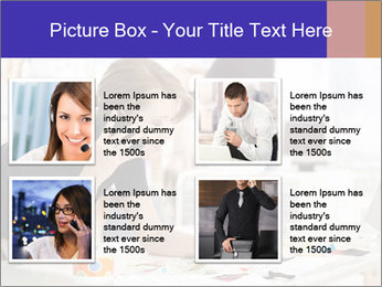0000087080 PowerPoint Template - Slide 14