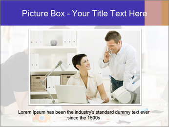 0000087080 PowerPoint Template - Slide 15