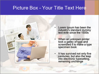 0000087080 PowerPoint Template - Slide 20