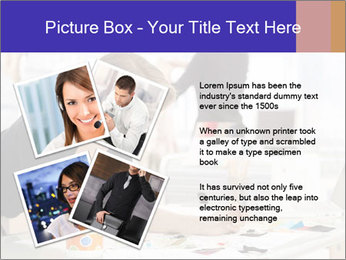 0000087080 PowerPoint Template - Slide 23