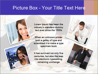 0000087080 PowerPoint Template - Slide 24